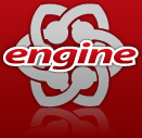 engine,inc.